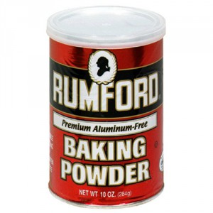 Rumford-Baking-Powder