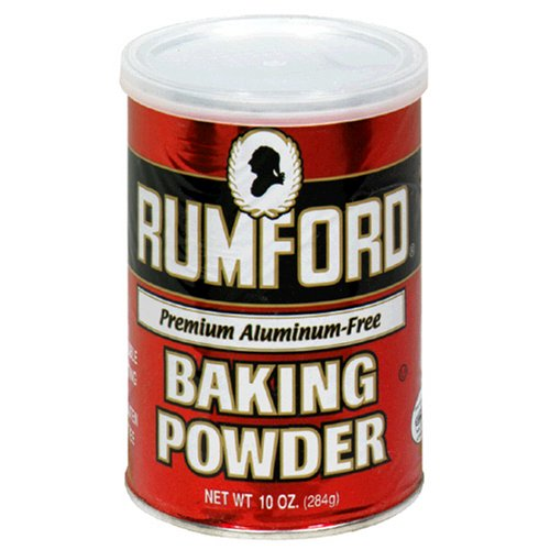 Rumford-Baking-Powder