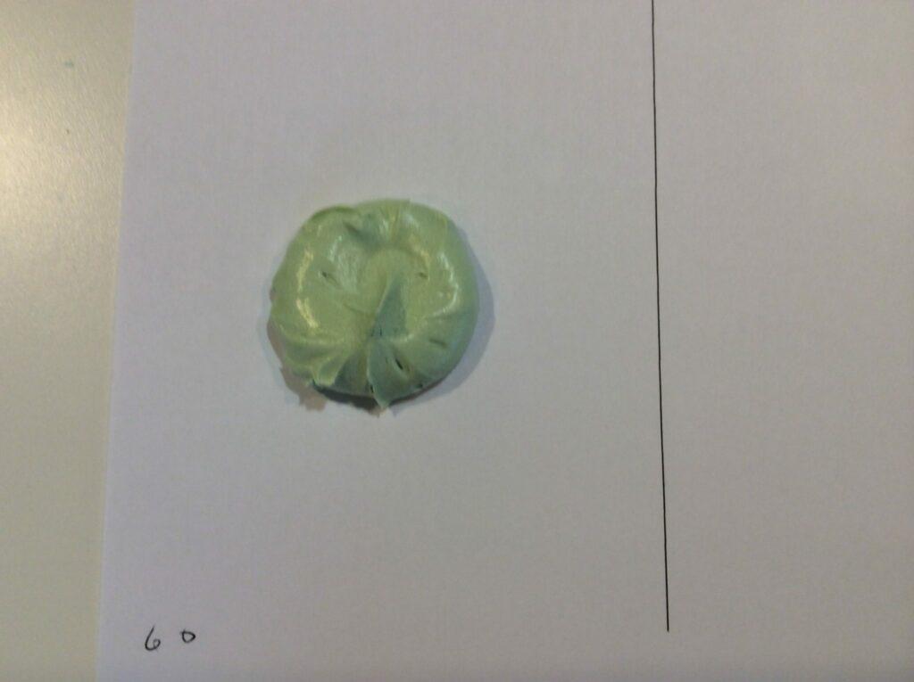 ConfectionCraft Natural Food Coloring Green 60 Drops
