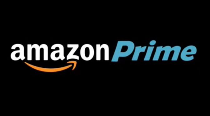 Why Sign Up for Amazon Prime?